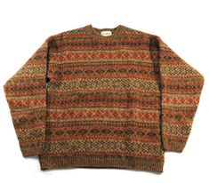 llbean Male Sweaters, Cozy Sweaters, Lockwood And Co, Tweed Run, Character Outfits, Vintage Sweaters, My Guy, Blouse, Lacoste