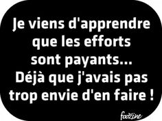 ideas funny sarcasm quotes teachers for 2019 Super Funny Quotes, Funny Quotes About Life, Life Quotes, French Words, French Quotes, Ap French, Sarcasm Quotes, Words Quotes, Funny Sarcasm