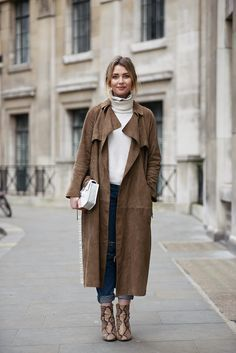 stockholm street style - Google Search