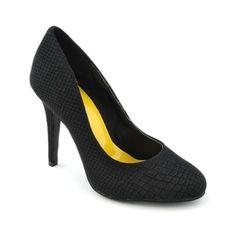 Shiekh Eudora01 Womens High Heel Pump Women Vkhexw