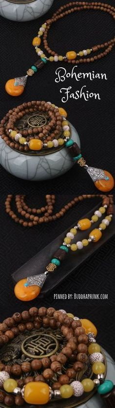 https://www.buddhaphunk.com/collections/bracelets-anklets/products/natural-semi-precious-sanwood-stone-mala