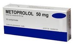 Metoprolol Sandoz Z prolonged-release tablets Ischemic Heart Disease, Cardiovascular Health, Apps, Personal Care, School, Self Care, Personal Hygiene, App, Appliques