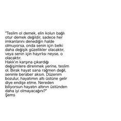 """Gefällt 52.5 Tsd. Mal, 303 Kommentare - Arda Erel (@ardaerel) auf Instagram: """"bu gece uykuna """"teslim olup dal"""" ve izle bak yarın nasıl her şey değişiyor.. #şems 🙏 #teslimim"""""""