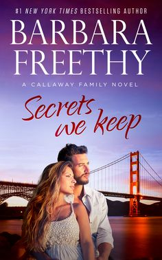 One true love by barbara freethy free books novels pdf epub from 1 new york times bestselling author barbara freethy comes the next book in her popular family series the callaways secrets we keep is filled with fandeluxe Image collections