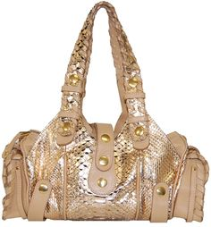 Fashionphile - CHLOE Silverado Large Doctor Bag Chocolate | Chloe ...