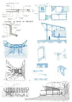 Convento+House+/+Enrique+Mora+Alvarado