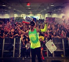 Taylor Caniff❤❤❤❤