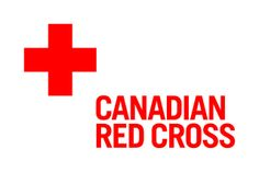 The Canadian Red Cross provides a variety of violence, bullying and abuse prevention programs for schools, at home and in the workplace. Learn more. Westminster, Canadian Red Cross, Red Cross Society, First Aid Tips, Anti Bullying, Disaster Preparedness, Safety Tips, Just In Case, How To Become