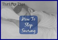 Stop Snoring Remedies-Tips - Thrifty Tip: How To Stop Snoring - The Easy, 3 Minutes Exercises That Completely Cured My Horrendous Snoring And Sleep Apnea And Have Since Helped Thousands Of People – The Very First Night! Home Remedies For Snoring, Sleep Apnea Remedies, Natural Sleep Remedies, Trying To Sleep, How To Get Sleep, Sleep Debt, Circadian Rhythm Sleep Disorder, What Causes Sleep Apnea, How To Stop Snoring