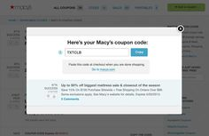 Off Arvixe Coupon, Promo Codes Macys Coupon Code, Coupon Codes, All Codes, Printable Coupons, Social Marketing, Web Application, Startups, Software Development, Mobile App