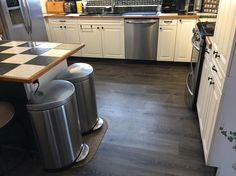 8 7 in x 59 4 in ash oak luxury vinyl plank flooring 21 for Edgewater oak vinyl plank