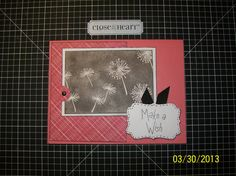 Love this layout!   See more ideas, tips and techniques on my blog: http://thesassyscrapperinscandy.blogspot.com   Oni Hendricks  Independent Close to my Heart Consultant - CTMH