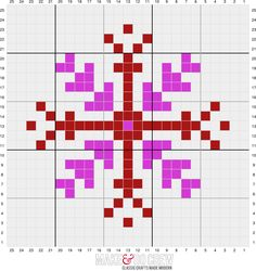 c2c-Christmas-Graphgan-Snowflake.png 1,200×1,272 pixels
