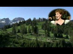 【HD】Edelweiss - Julie Andrews