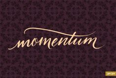 momentum logo designs - Google Search