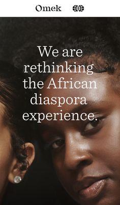African Diaspora, Movie Posters, Film Poster, Popcorn Posters, Film Posters