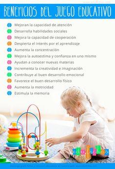 Baby Gym, Baby Kids, Educational Psychology, Kids Zone, Baby Center, New Teachers, Home Schooling, Kids Education, Child Development