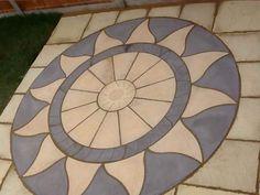 Image result for floor