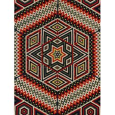 Quilt | Brayley, Francis | V Search the Collections  ca1864-77 (made)