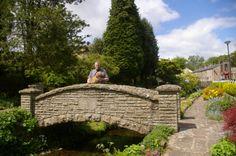 Waddington  Lancashire.