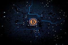 Coin Prices - alle 2 Stunden 25 - 500 Satoshis verdienen So kommen wir mal zu einem weiteren Bitcoin Faucet und zwar Coin Prices,  was es auch schon sehr lange gibt und zuverläßig auszahlt, es sind zwar nicht die größten Beiträge was man hier sammeln kann aber mit ein bischen Glück kann man doch recht schön was zusammen bringen.   #bitcoin faucet #coin prices #kostenlose satoshis