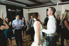 ... _the_archangel_stonebridge_ranch_wedding_dallas_wedding_photographer