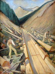 slovenské umenie - maľba - Hľadať Googlom Folk, Pictures, Painting, Art, Photos, Art Background, Popular, Painting Art, Kunst