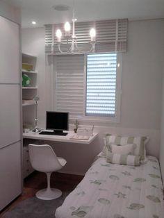 Best 8 X 10 Kid Rooms 10X10 Bedroom Design Ideas 8 10X10 400 x 300