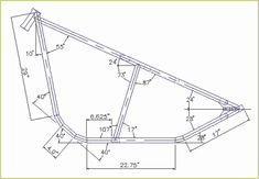 wiring diagram for boyer ignition with 514747432385390363 on Dyna Single Fire Sportster Ignition Coil Wiring Diagram additionally Triumph 600 Wiring Diagram furthermore Shovelhead Mag o Wiring Diagram also Keystone Trailer Wiring Diagram besides 81 Xs650 Simplified Wiring.