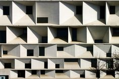 Obit> Luis Moreno Mansilla, 1959-2012 - The Architect's Newspaper