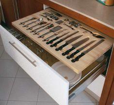 1.bp.blogspot.com -phlwb7jJBxA UVb_brCZD8I AAAAAAAAMAU fHpG0FcrnYM s640 cubertero-madera1.png