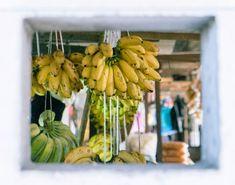 ovocie Plants, Recipes, Food, Fitness, Diet, Recipies, Essen, Meals, Plant