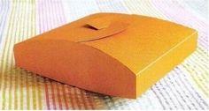 ギフトボックスの展開図05