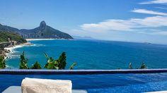 Villa Rio - Luxury Bed and Breakfast