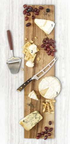 The best cheese to go with white wine, red wine, Champagne and dessert wine | South China Morning Post