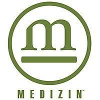 Medizin · THCSpots