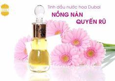 Bán tinh dầu nước hoa Dubai giá sỉ tphcm cam kết rõ ràng, hàng chính hãng, có chính sách bồi thường chỉ có tại Siêu thị nước hoa Dubai Seo Online, Dubai, Perfume Bottles, Perfume Bottle