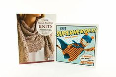 Martingale Knit Book Bundle Giveaway.The deadline to enter is June 19th, 2016 at 11:59:59 p.m. Eastern Time.