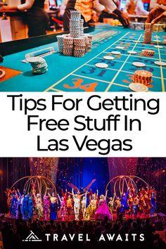 Las Vegas Girls, Las Vegas With Kids, Vegas Fun, Las Vegas Outfits, Free Las Vegas, Las Vegas Coupons, Bar Outfits, Club Outfits, Las Vegas Freebies