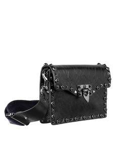 Bag  VALENTINO Bag