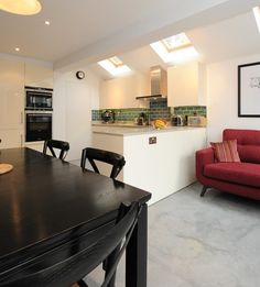 https://www.affleckservices.co.uk/kitchen-extensions