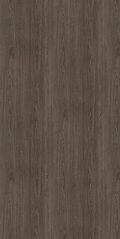AS-14005CY25 (Wood Grain)