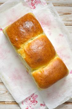 Biscuit Bread, Pan Bread, Food N, Food And Drink, Pan Dulce, Bread And Pastries, Sweet And Salty, Sin Gluten, Banana Bread