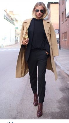 Find More at => http://feedproxy.google.com/~r/amazingoutfits/~3/NELylb0liGU/AmazingOutfits.page
