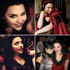 Call me when you're sober   #amylee #red #edit