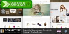 [ThemeForest]Free nulled download Constitute - WooCommerce Responsive Theme from http://zippyfile.download/f.php?id=7142 Tags: clothes theme, Cosmetic store, fashion theme, jewelry store, mega store