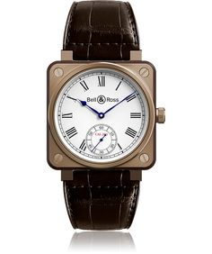 INSTRUMENT DE MARINE COLLECTION - COMBINING TRADITION AND MODERNITY