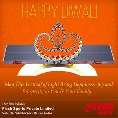 #Happy #Diwali from @ Flash Sports Pvt. Ltd. https://isupersport.com/brands/dhs.html #isupersport DHS India Isupersport.com