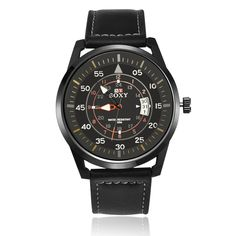 $5.75 (Buy here: https://alitems.com/g/1e8d114494ebda23ff8b16525dc3e8/?i=5&ulp=https%3A%2F%2Fwww.aliexpress.com%2Fitem%2FSOXY-Brand-New-Fashion-Leather-Strap-Sport-Watches-Men-Quartz-Watch-Waterproof-Wristwatches-Male-Table-Montre%2F32707738930.html ) SOXY Brand New Fashion Leather Strap Sport Watches Men Quartz Watch Waterproof Wristwatches Male Table Montre Homme Reloj Hombre for just $5.75