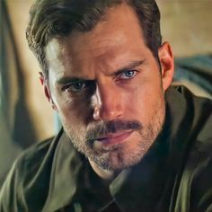 Beard And Mustache Styles, Beard No Mustache, Henry Cavill, Superman, Mission Impossible Fallout, Gentleman, Love Henry, New Profile Pic, Henry Williams